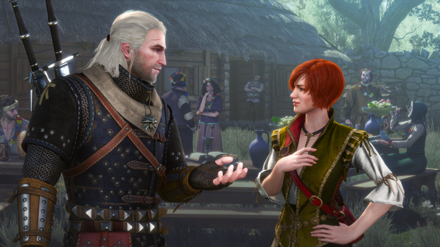 witcher_3_heart_of_stone