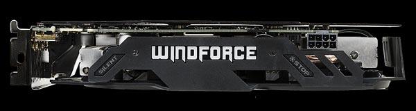 GIGABYTE-Geforce-GTX-950-GV-N950XTREME-2GD-(4)