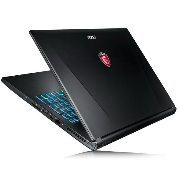 MSI-GS60-Ghost-Pro-image-2