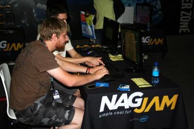 NAG-Jam-photo-3