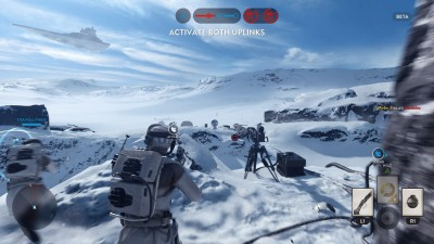 STAR WARS™ Battlefront™ Beta_20151007110157