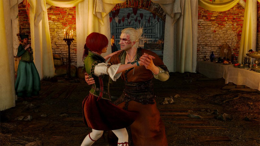 The-Witcher-3-Hearts-of-Stone-image-2