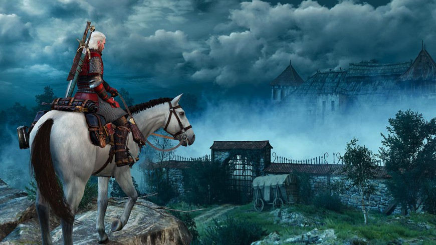 The-Witcher-3-Hearts-of-Stone-image-4