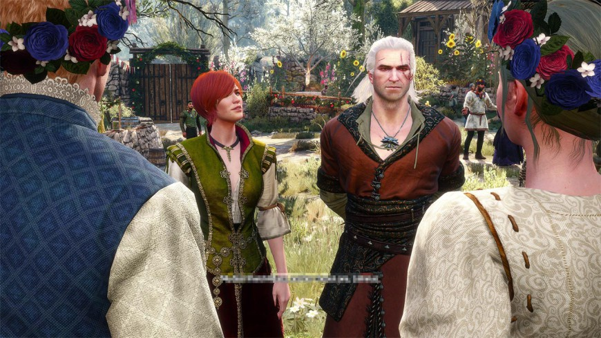 The-Witcher-3-Hearts-of-Stone-image-5