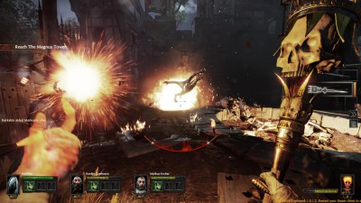 Warhammer-End-Times-Vermintide-impressions-image-6