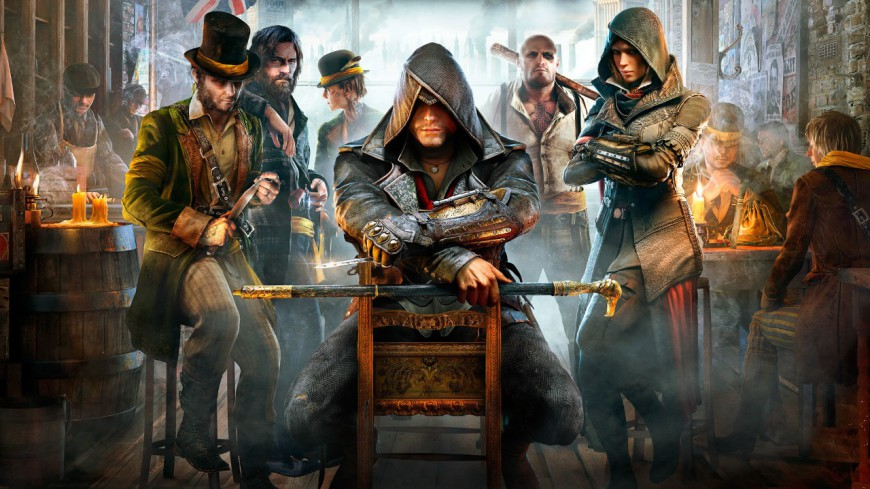 ac_syndicate_artwork