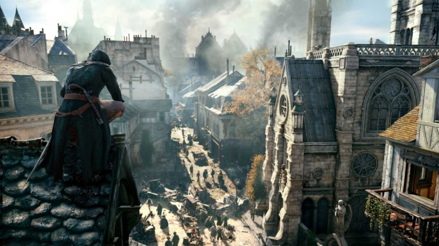 ac_unity_screenshot