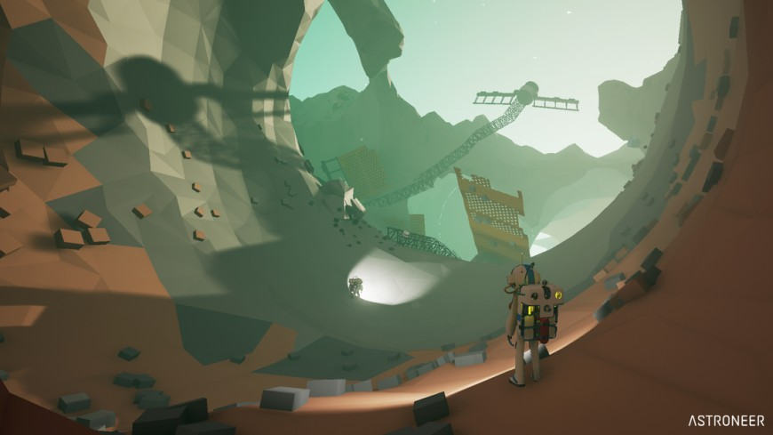 astroneer_screenshot_1