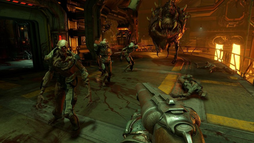 doom4-yet-another-screenie