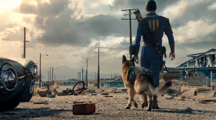 fallout_4_live_action_capture