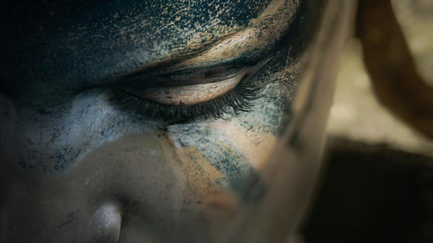 hellblade_senua_closeup