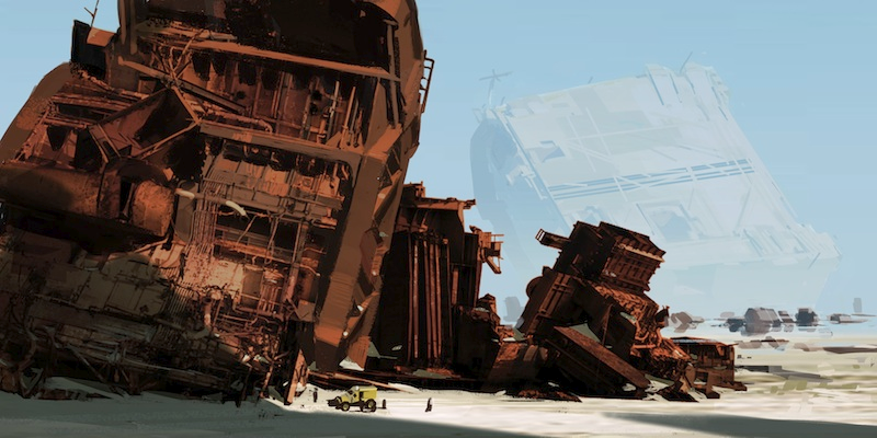 homeworld_shipbreakers_concept-4