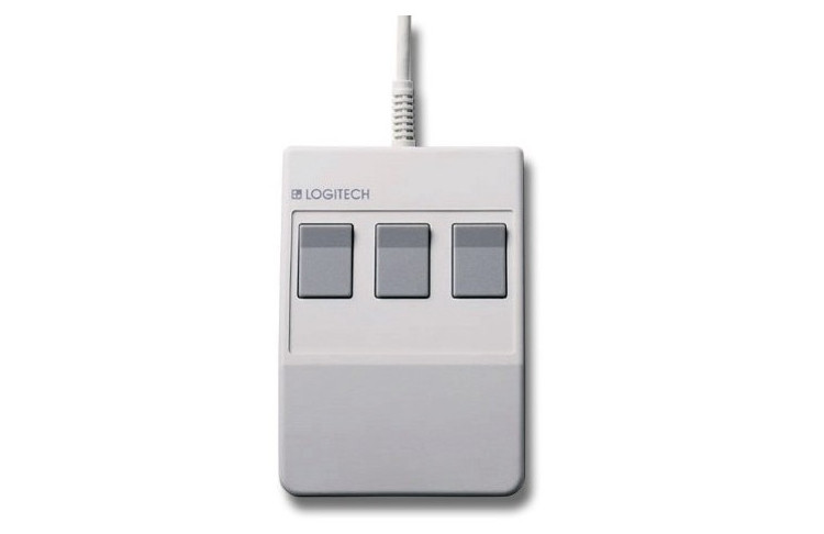 logitech-c7-mouse