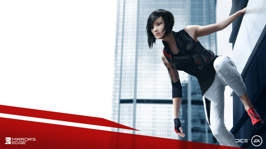 mirrors_edge_catalyst_faith_hang