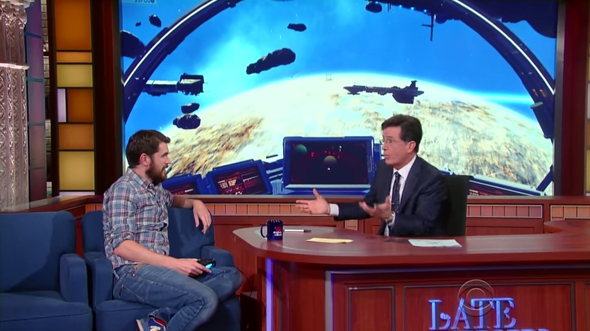 no_mans_sky_late_show_colbert