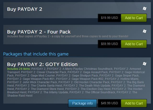 payday-2-steam-store (1)