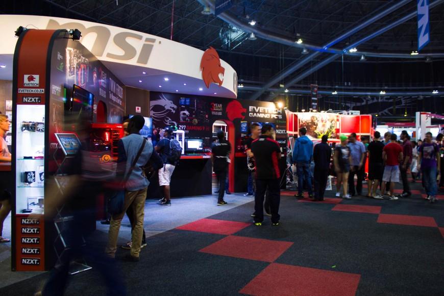 rAge-Expo-2014-49