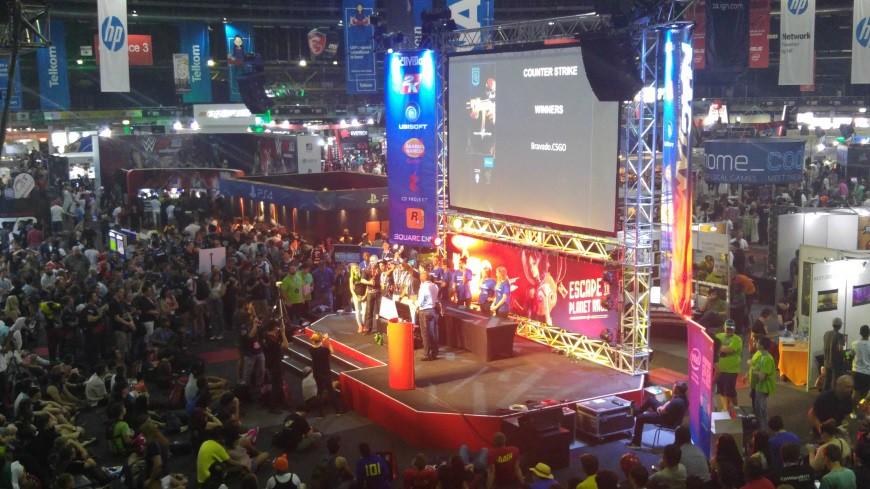rage 2015 bvd win csgo