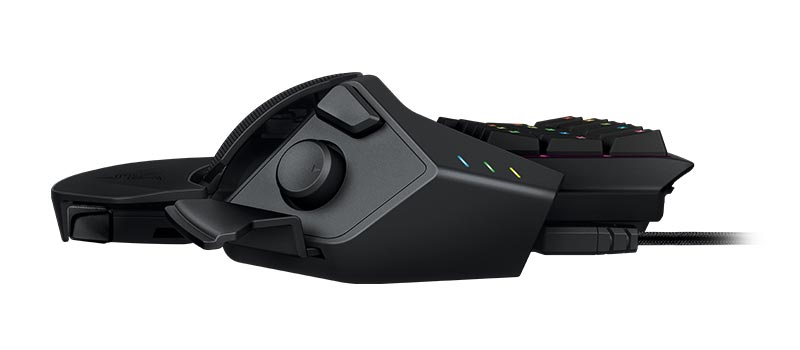 razer-orbweaver-chroma-review-(5)