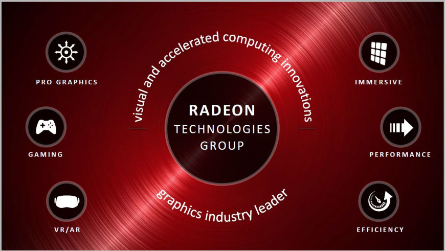 AMD-Radeon-Crimson-Software (1)