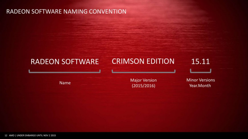 AMD-Radeon-Crimson-Software-(11)