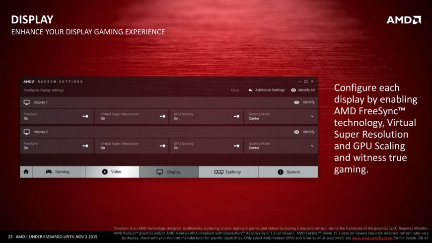 AMD-Radeon-Crimson-Software-(22)