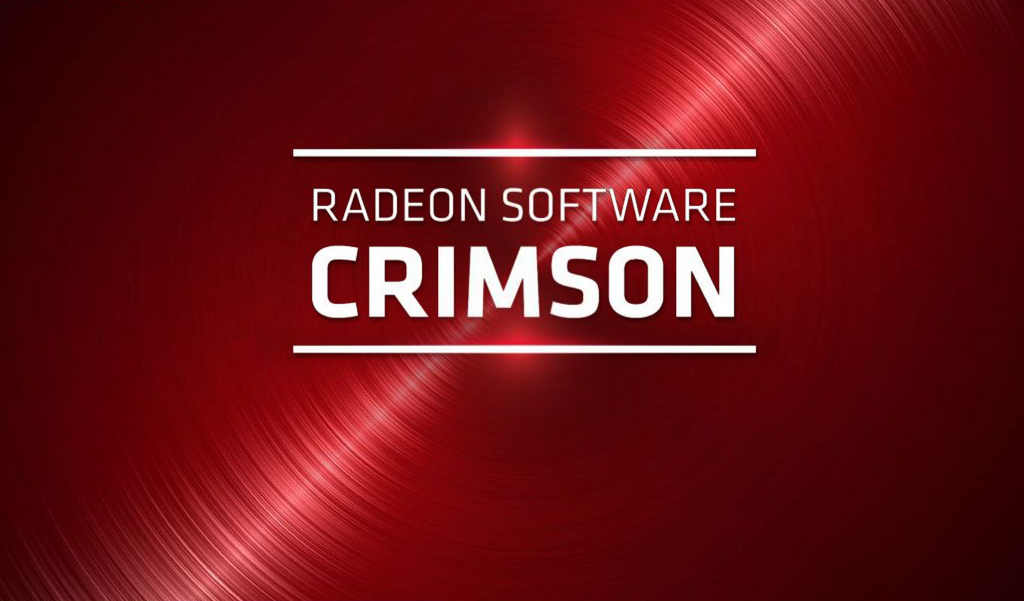 AMD-Radeon-Crimson-Software
