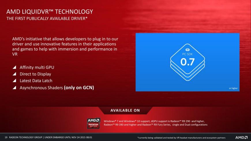 AMD-Radeon-Crimson-release-18