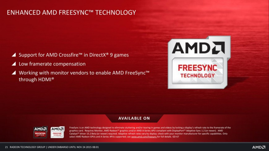 AMD-Radeon-Crimson-release-20