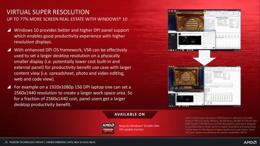 AMD-Radeon-Crimson-release-24