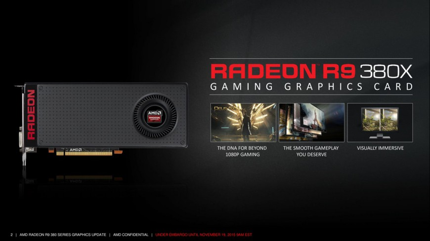 AMD-Radeon-R9-380X-launch (2)