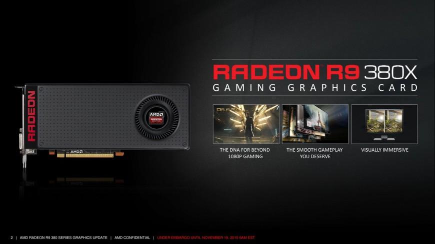 AMD-Radeon-R9-380X-launch (2)