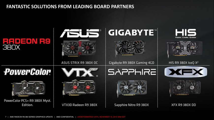 AMD-Radeon-R9-380X-launch (7)