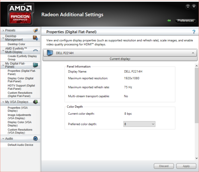 AMD-Radeon-software-display-additional