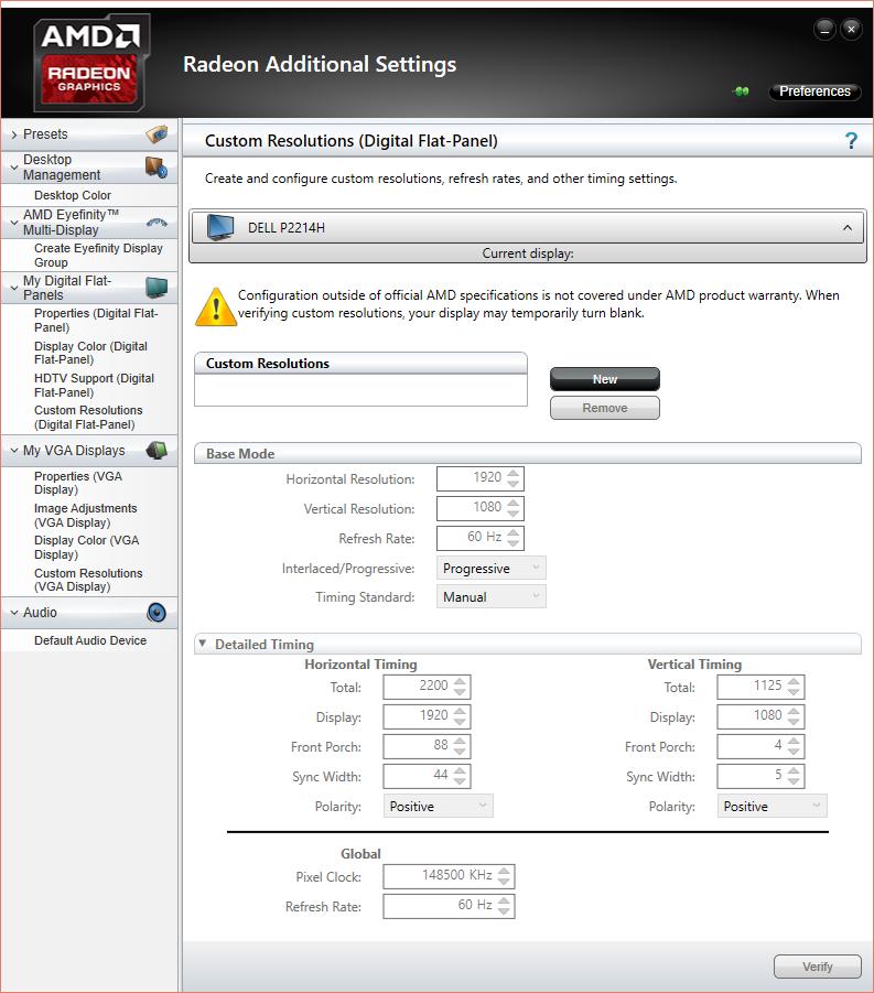 AMD-Radeon-software-display-additional-CRU