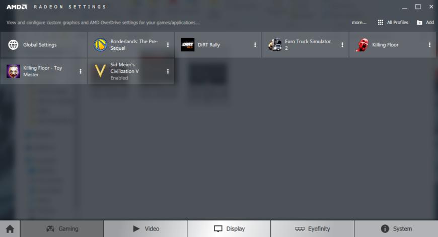 AMD-Radeon-software-gaming