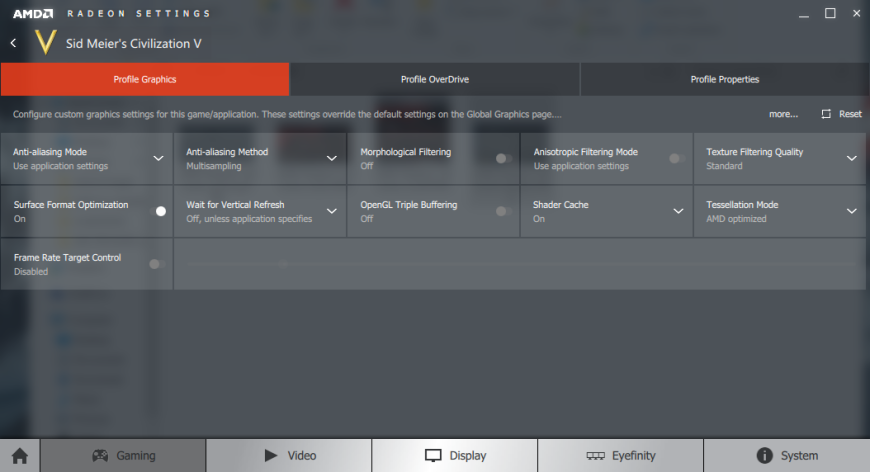 AMD-Radeon-software-gaming-settings