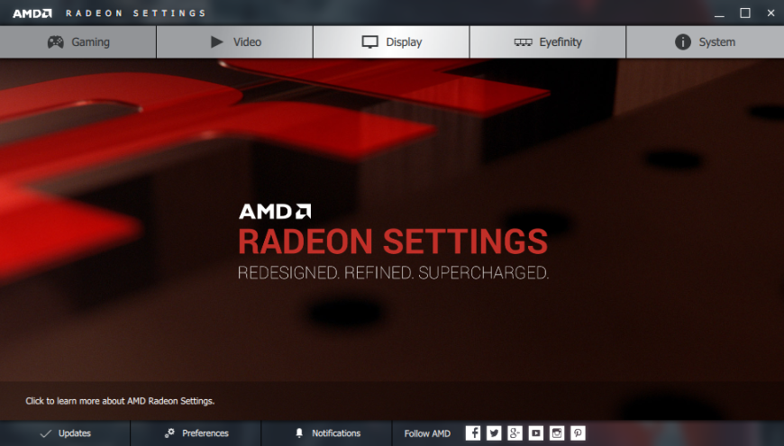 AMD-Radeon-software-main