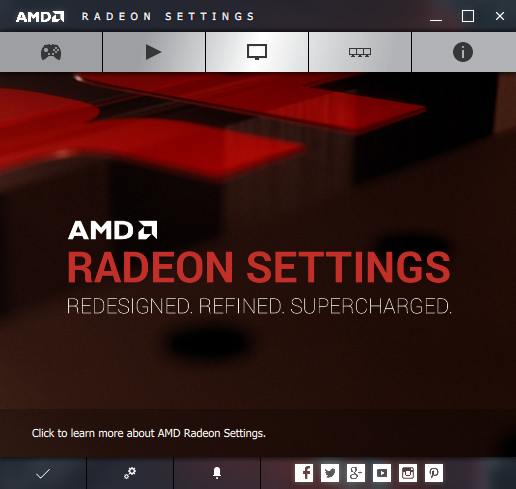 AMD-Radeon-software-small