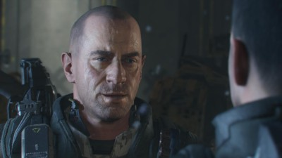 Black-Ops-III-review-image-1