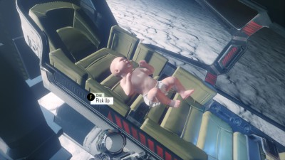 Black-Ops-III-review-image-7