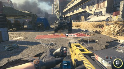 Black-Ops-III-review-image-9