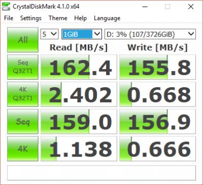 CDM-1GB