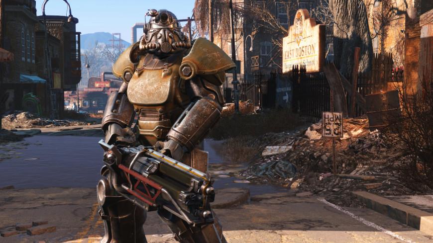 Fallout-4-PC-screenshots-smaller (1)