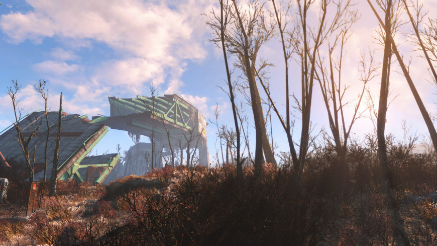 Fallout-4-PC-screenshots-smaller (2)
