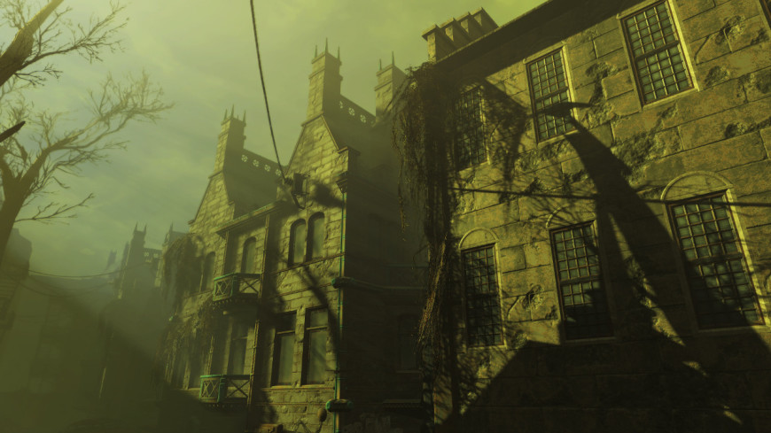 Fallout-4-PC-screenshots-smaller (3)