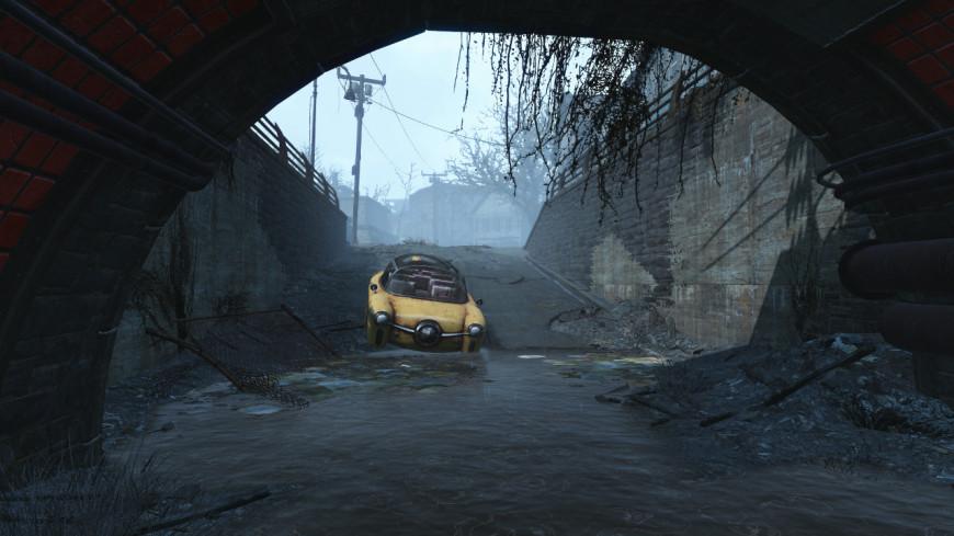 Fallout-4-PC-screenshots-smaller (4)