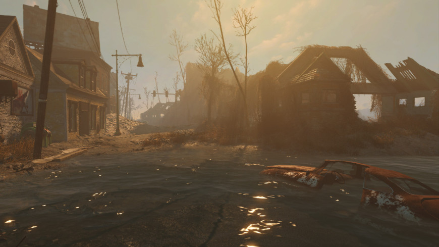 Fallout-4-PC-screenshots-smaller (5)