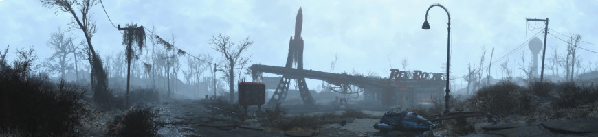 Fallout-4-PC-screenshots-smaller (6)