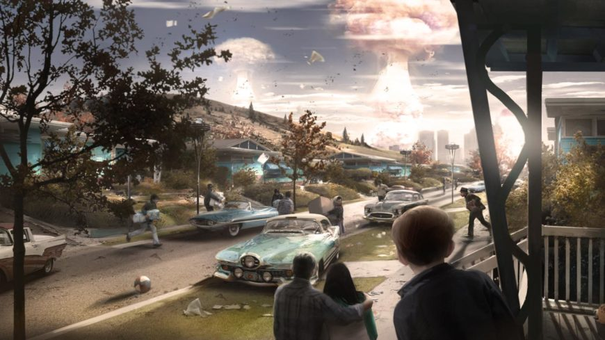 Fallout-4-primer-featured